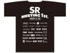 Sr20meeting01