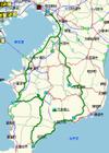 Map060524_1